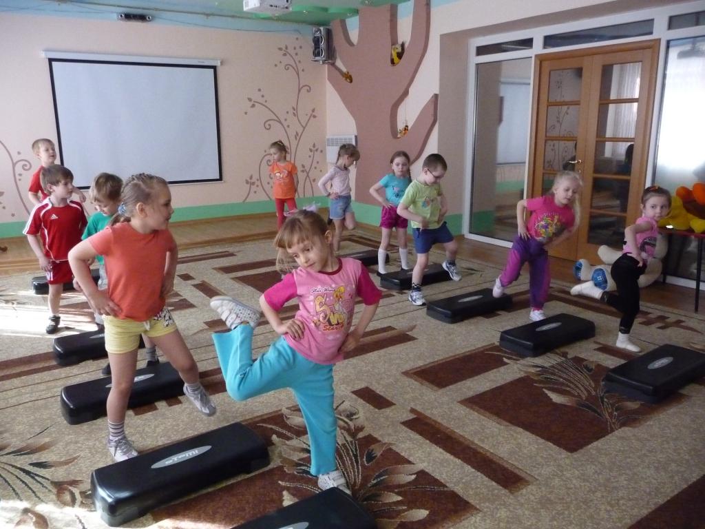 договор на фитнес услуги образец